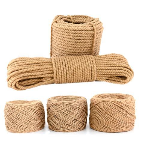 jute schnur 5mm kaufen gro 223 handel jute kabel aus china jute kabel gro 223 h 228 ndler aliexpress