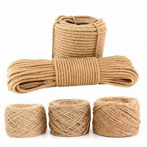 Online Buy Wholesale 4mm hemp rope from China 4mm hemp