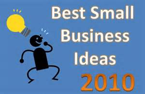 international business small international business ideas