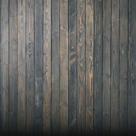 dark wooden wall background photo