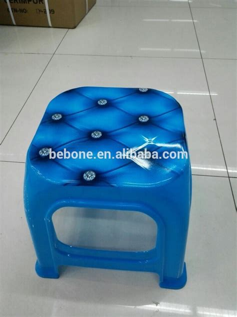 Sitting Chair Price by Cheap Plastic Price Plastic Stool Chair Baby Sitting Chair