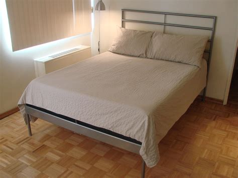 complete bedroom sets with mattress 301 moved permanently