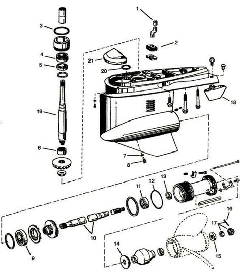 volvo penta parts diagrams car tech