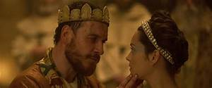 Macbeth Movie R... Macbeth Movie
