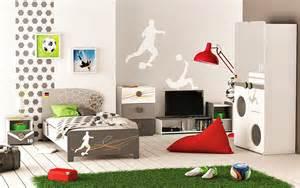 wandgestaltung kinderzimmer junge grn braun wandgestaltung jugendzimmer fuß speyeder net verschiedene ideen für die raumgestaltung