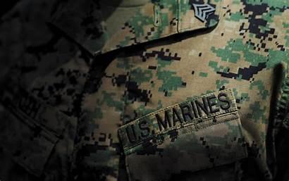 Desktop Marines Marine Corps Wallpapersfor