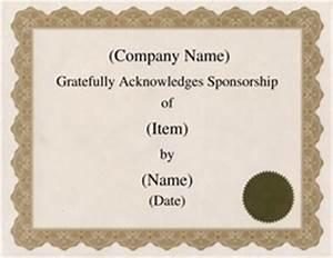 Certificates Of Appreciation Templates For Word Free Word Certificate Templates Wording Geographics