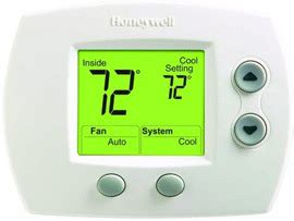 thermostats archives airstream heating cooling