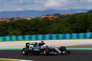 Essai Formule 1 : formule 1 essais libres 1 mercedes est l le mag sport auto le mag sport auto ~ Medecine-chirurgie-esthetiques.com Avis de Voitures