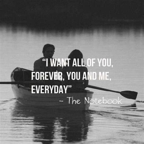 The Notebook Quotes. Sad Quotes Hindi One Line. Fashion Quotes With Images. Friendship Quotes No Matter How Long. Birthday Quotes Elder Brother. Tattoo Quotes Rip Dad. Nature Quotations Inspirational Quotes. King James Bible Quotes About Strength. Motivational Quotes Unemployed