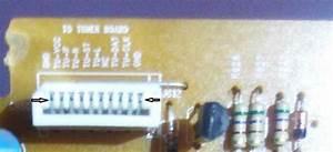 Philips Fwm593 Fm  Transistor 8050  Bc327 E Bc337  6  10