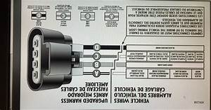 1997 Blazer Wiring Diagram