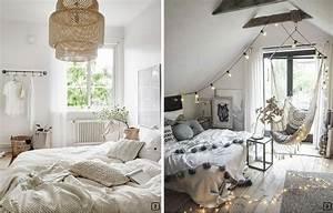 deco maison romantique cheap plateau dcoration anges With déco chambre bébé pas cher avec fleur blanche cheveux mariage
