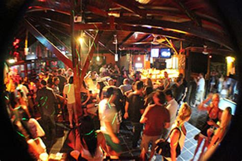 jaco nightlife guide bachelor party costa rica