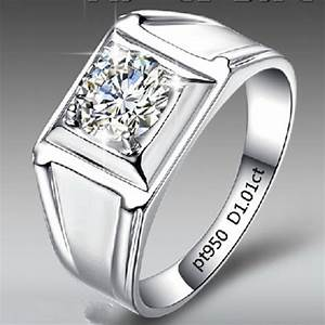 image gallery man ring With who buys the man s wedding ring