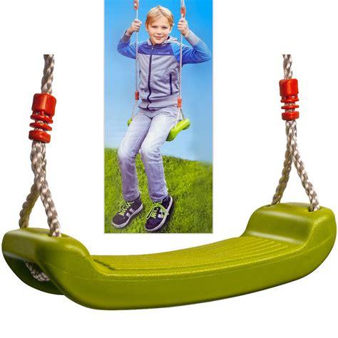 siege de balancoire siège de balançoire enfant idéal pour la balancoire du jardin