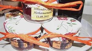 Einkochen Wie Lange : apfelmarmelade wie lange kochen ~ Whattoseeinmadrid.com Haus und Dekorationen