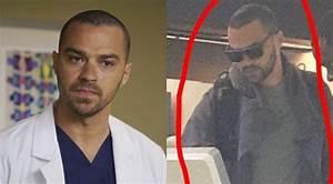 Ator de Grey's Anatomy briga com fã e é detonado: 'Preço ...