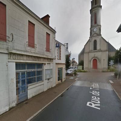 bureau de poste nazaire loire atlantique a saisir bureau de poste 120 000