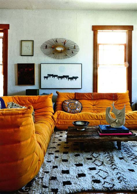 canapé togo ligne roset occasion 236 best togo sofa canapé ligne roset images on