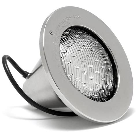 hayward pool light replacement hayward sp0583sl15 astrolite 120v 500w 15 cord with