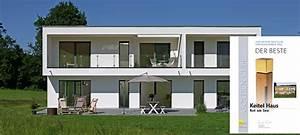 Cube Fertighaus Preis : fertigh user nat rliches material trifft innovative technik fertighaus keitel ~ Sanjose-hotels-ca.com Haus und Dekorationen