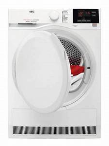Aeg Trockner Wärmepumpe : aeg lavatherm t 7 dbz 6680 a 8 kg w rmepumpe waschen trocknen trockner w rmepumpe ~ Frokenaadalensverden.com Haus und Dekorationen