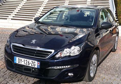 conducteur voiture radar pr 233 sentation de la nouvelle voiture radar conduite par le priv 233
