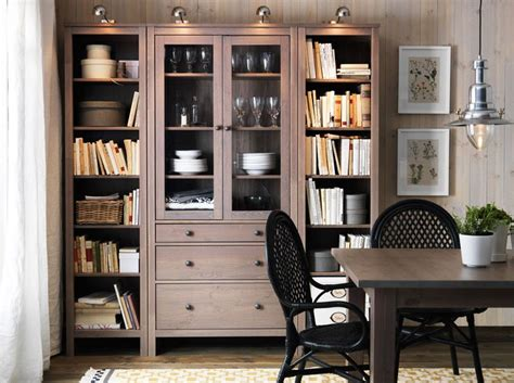 Cabinets With Lights Above Hemnes Grey-brown Bookcases And Tiles For Kitchen Floor Pictures Hand Painted Backsplash Center Island Swan Appliances Preethi Smeg Uk Online Shopping Sites In India Cream With Black
