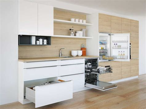 hettich kitchen design hettich kitchen 1611