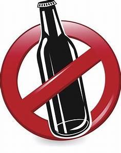 Alkohol Berechnen : substanzen gegen das verlangen nach alkohol sucht gesundheit ~ Themetempest.com Abrechnung