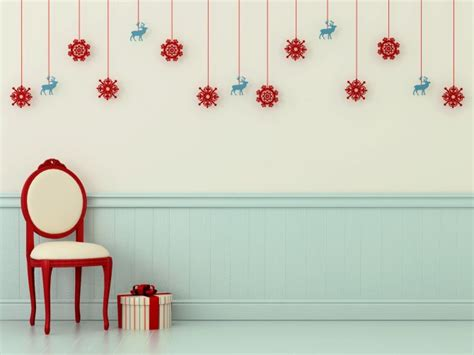 Decorating Ideas For The Walls by Decorating Ideas To Stay Clutter Free Wall