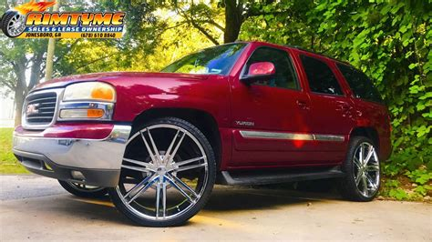 custom wheels gallery rimtyme wheel inspiration starts