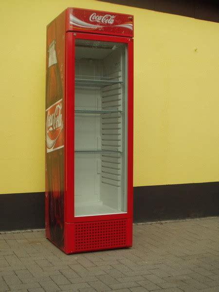 coca cola kühlschrank groß wein k 252 hlschrank f 252 r hochl 228 nder kulturformen und methoden gesellschaft f 252 r