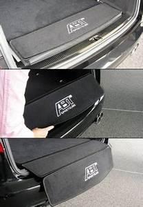 Accessoire Audi Q5 : pack d 39 accessoires interieur abt sportsline audi q5 2009 ~ Melissatoandfro.com Idées de Décoration
