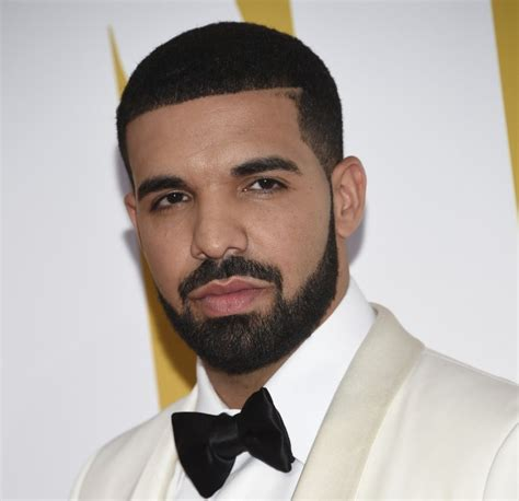 Drake Says He Wants To Spend 0,000 On A Harry Potter