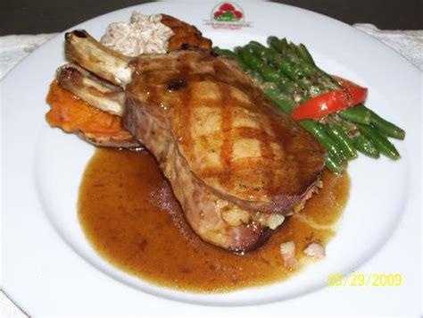 red geranium lake geneva menu prices restaurant