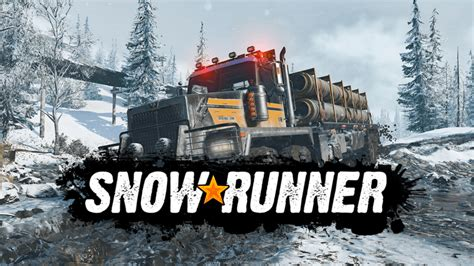 God eater 3 v2.40 pc repack xatab. SnowRunner Premium Edition Download PC Full Version All DLC - Full Game - High-Games.com