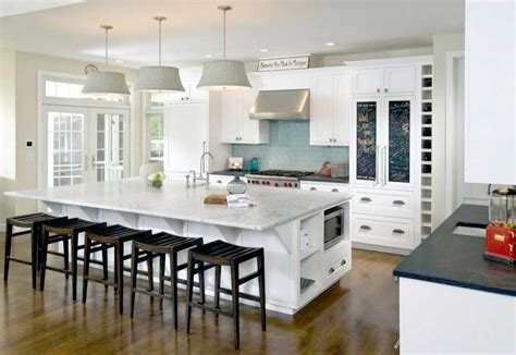 kitchen islands ikea kitchen island ideas and also charming with seating