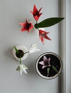 Blumen Für Fensterbank : fr hling f r die fensterbank wasf rmich ~ Markanthonyermac.com Haus und Dekorationen