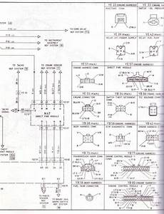 Ve Commodore Stereo Wiring Diagram
