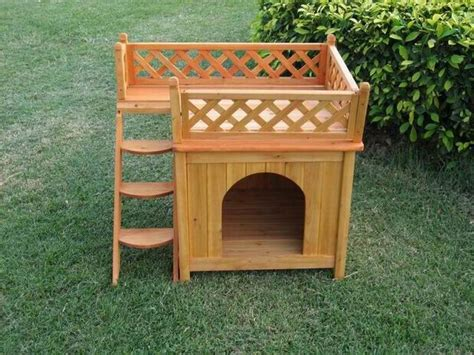 Cat House Project Learichard