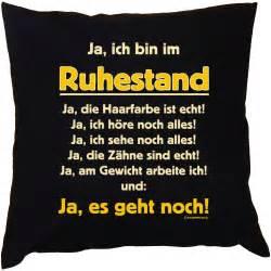 sprüche richtfest search results for witzige bilder zum ruhestand calendar 2015