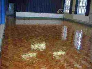finer works ltd flooring flooring fitter in dudley With variety flooring works limited
