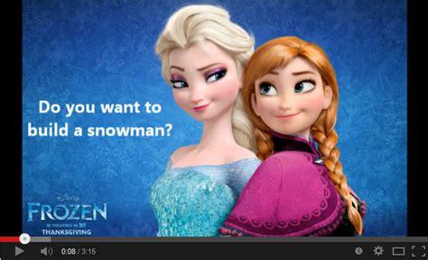 frozen song lyrics  apk  android aptoide