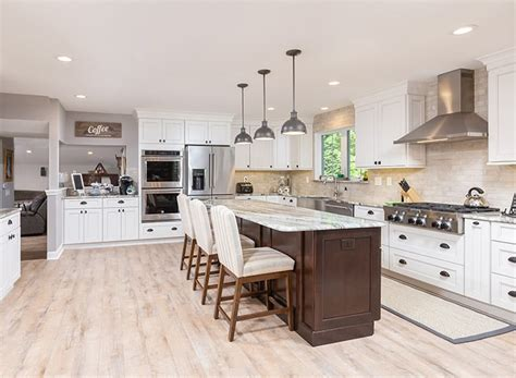 cipriani remodeling solutions woodbury nj home remodeling