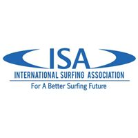 Jun 07, 2021 · the first olympics to include surfing was a big topic of. 2021 World Surfing Games - All Sport DB