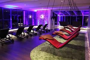 Sauna Bad Hersfeld : wellness im schloss g bel s schlosshotel prinz von hessen wellness hotels resorts blog ~ Indierocktalk.com Haus und Dekorationen