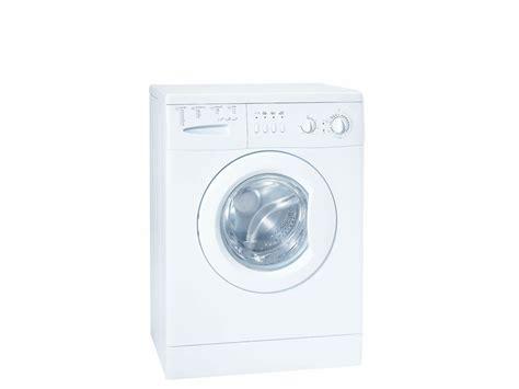 lave linge frontal 5 kg coloris blanc far l 0510 tous les produits lave linge prixing