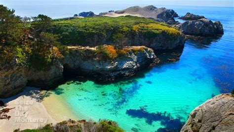 17 Best Images About California Highway 1 Road Trip On